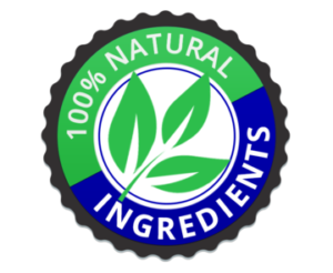 natual-ingredients-organic-fight-fresh
