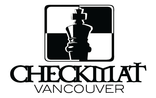 Checkmat Vancouver