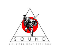 sound squamish logo